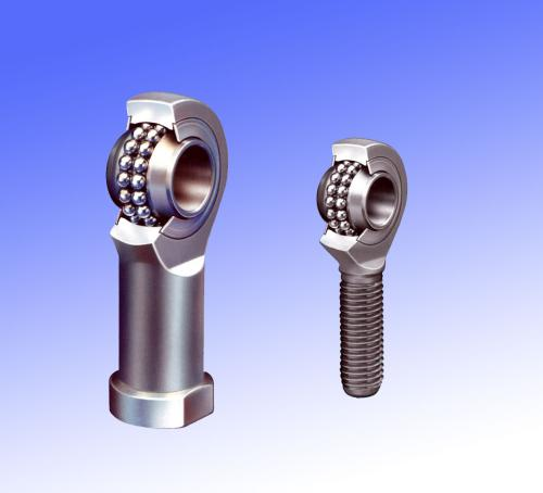 What is joint bearing?