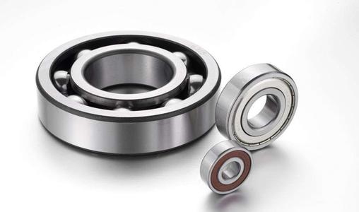 Joint bearing classification