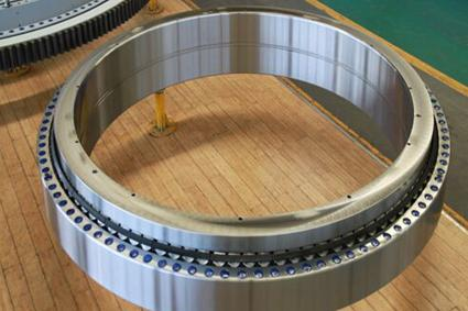 Joint bearing application scenarios
