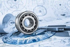 Cylindrical roller bearings category introduction