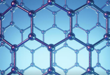 Europeans want nanomaterial products MoSi2 powder to be labelled