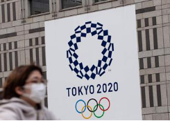 Market Trend and Demand - Tokyo Olympics Will Affect the Price of spherical chromium powder