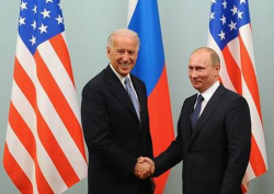 Market Trend and Demand - Putin talks with Biden Will Affect the Price of silicon hexaboride powder
